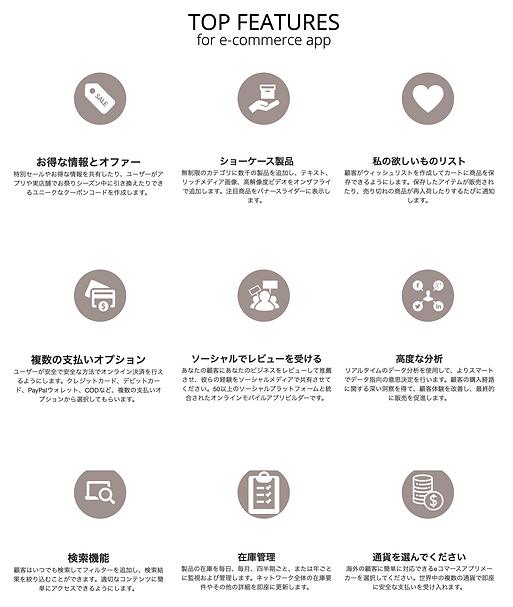 スクリーンショット 2021-01-17 1.18.03.png