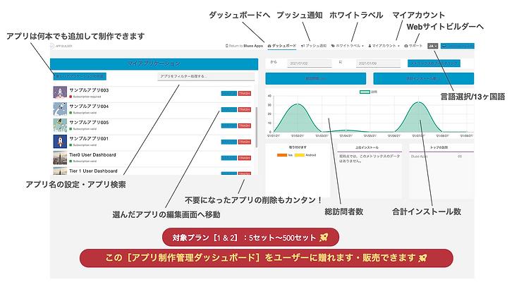 スクリーンショット 2021-01-10 0.19.10.png