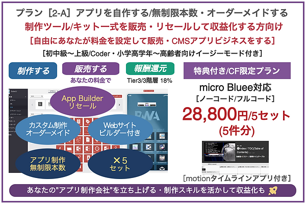 スクリーンショット 2021-01-17 0.44.20.png