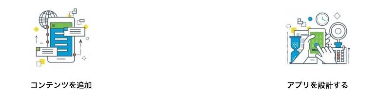 スクリーンショット 2020-01-07 13.25.58.png