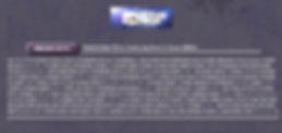 スクリーンショット 2020-02-19 14.44.51.png