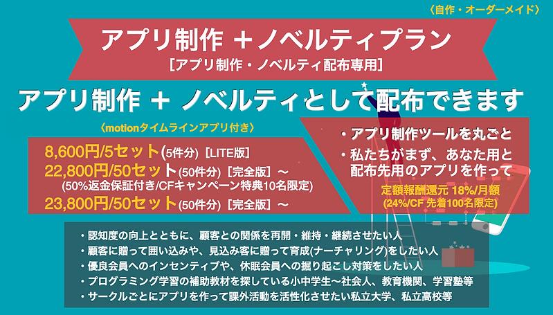 スクリーンショット 2021-01-21 11.20.17.png