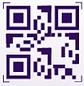 スクリーンショット 2021-01-17 11.48.32.png
