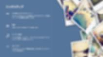 スクリーンショット 2020-01-10 6.34.24.png