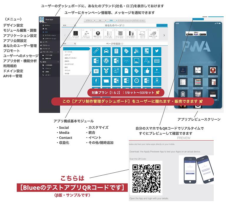 スクリーンショット 2021-01-10 10.10.08.png