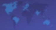 スクリーンショット 2020-01-30 11.19.04.png