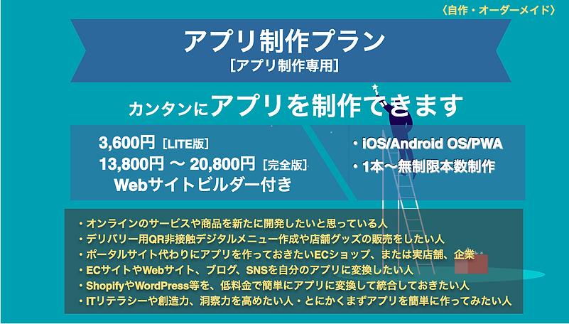 スクリーンショット 2021-01-19 9.54.28.png