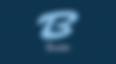スクリーンショット 2020-06-13 14.35.07.png