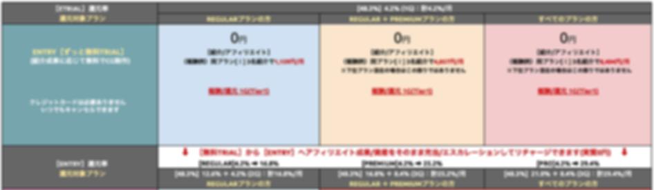 スクリーンショット 2019-08-05 11.06.30.png