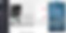 スクリーンショット 2020-05-12 17.06.32.png