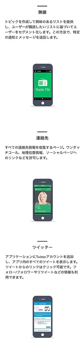 スクリーンショット 2020-04-06 22.32.17.png