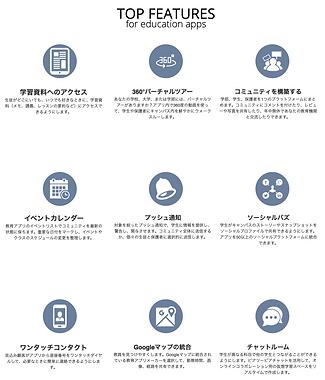 スクリーンショット 2021-01-17 1.34.23.png