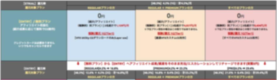 スクリーンショット 2019-08-12 6.50.25.png