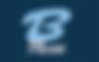 スクリーンショット 2020-06-16 11.41.42.png