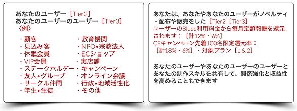 スクリーンショット 2021-01-09 18.12.39.png
