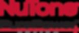 Nutone Central Vacuum logo