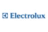 Electrolux Central Vacuum logo