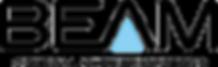 Beam Central Vacuum logo