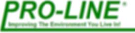 Pro-Line central vacuum logo