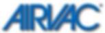Airvac Central Vacuum logo