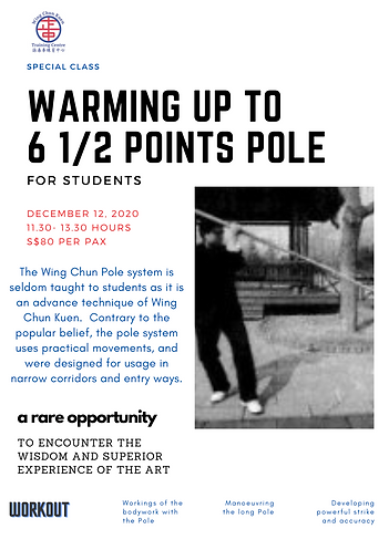 Story of wing chun 6 1_2 pole.png