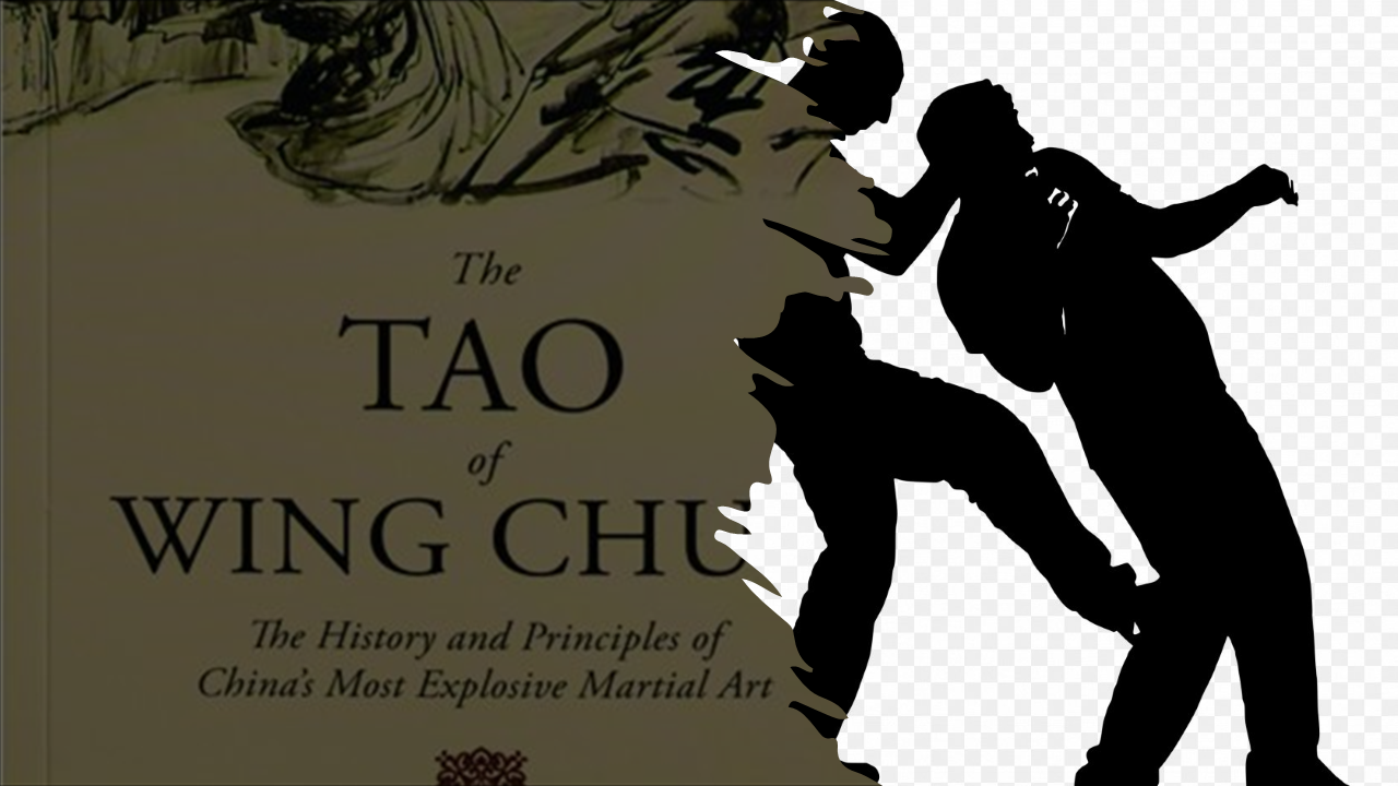 Tao Of Wing Chun2.png
