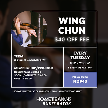 Promotion-wingchun-7July2021.png