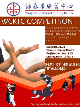 WCKTC-ChiSaoCompetition-20Mar21.jpeg