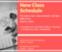 New Class Schedule-FB.png
