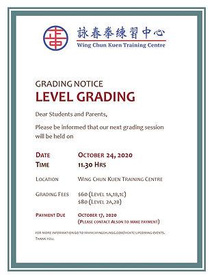 GradingNotice-Oct2020_v2.jpg