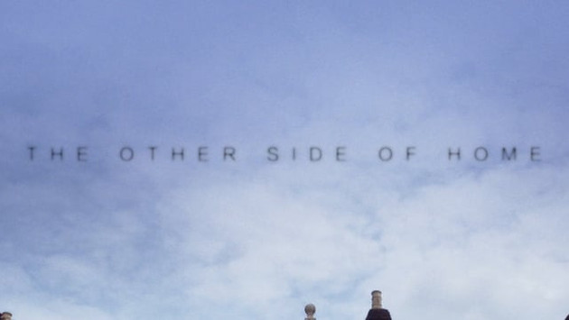 The Other Side of Home - Short