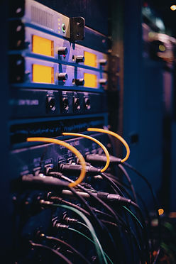 business-computer-connection-data-105439