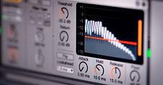 audio-blur-close-up-computer-70911_torst
