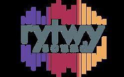 rytwy_sound_logo_colour_dark_background.