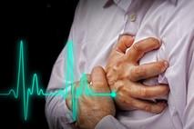 8 Señales de alerta que pueden indicar un paro cardíaco y qué hacer