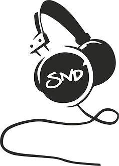 DJ SND.jpg