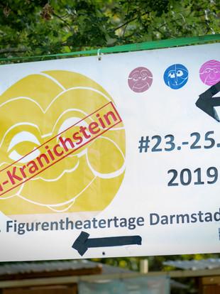 Figurentheater 2019
