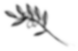 Anlita_symbol_1.png