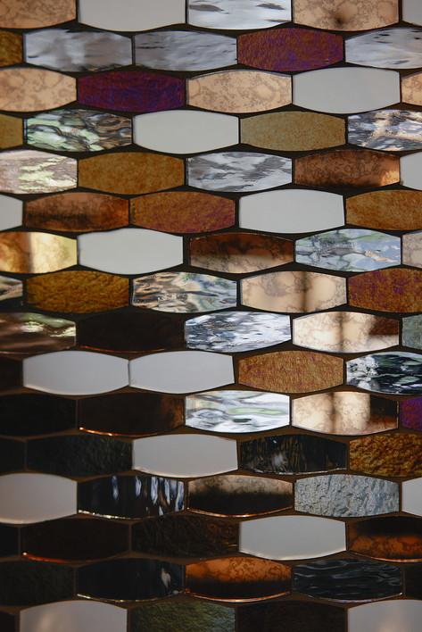 Hyatt Regency_Leandra García_45.jpg