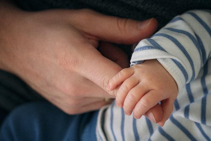 Newborn_Leandra García 249.jpg