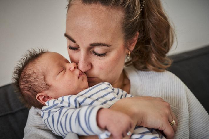 Newborn_Leandra García 109.jpg