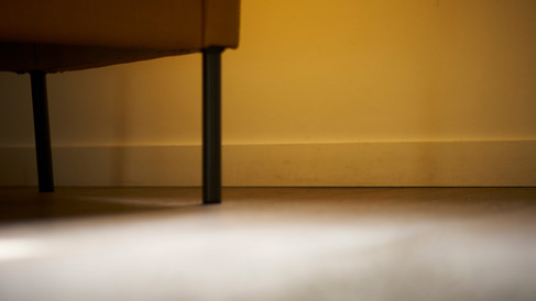 Interior_Floor_Seat_warmAthmosphere_Lean