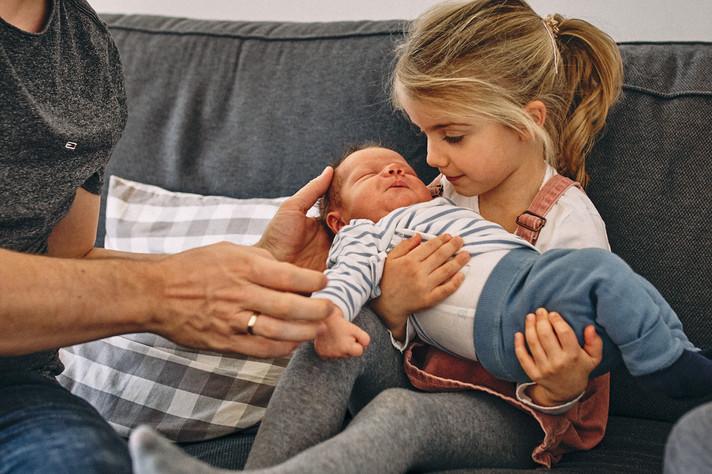 Newborn_Leandra García 55.jpg