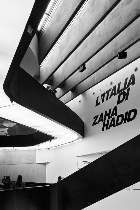 Athen_Museum_Leandra Garcia 7.jpg