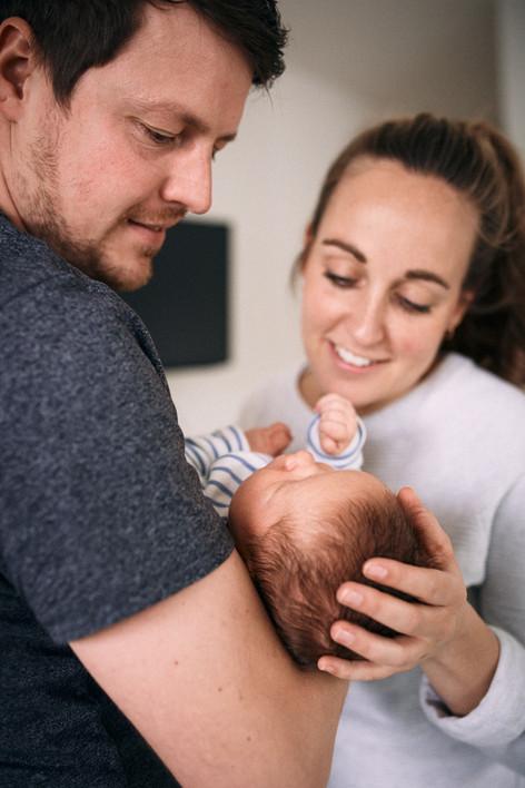 Familie Klapthor_Newborn_Leandra García 199.jpg