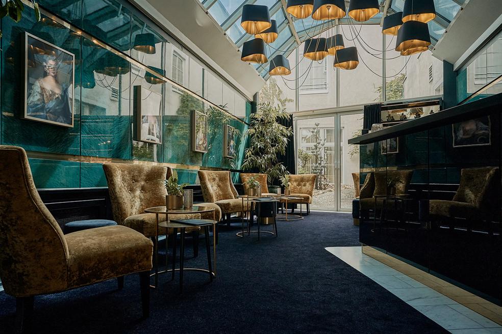 Carls-Hotel_Düsseldorf_Leandra García_74.jpg