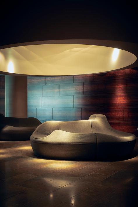 Magische Landschaften II Dorint-Hotel 33.jpg