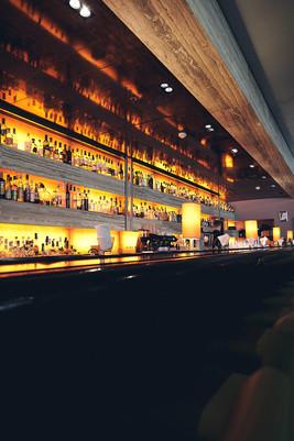 Dorinth-Bar.jpg