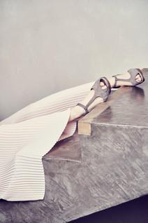 Fashion_PlisseeDetail_LeandraGarcia.jpg