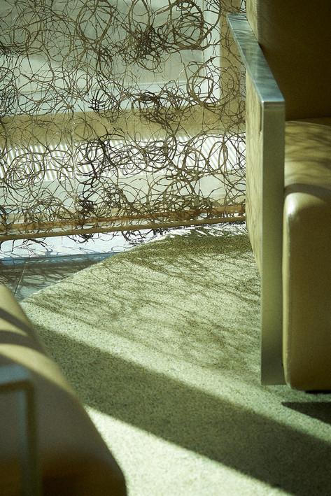 Dorint Hotel II 1121-0021-Leandra Garcia-Photographer-Cologne.jpg